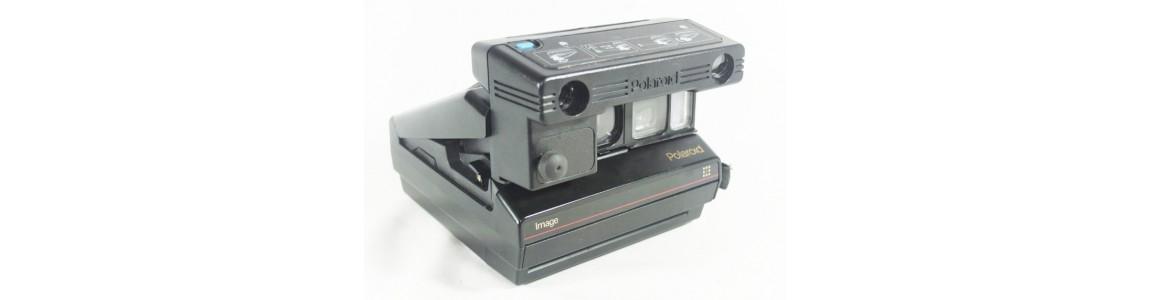 Accessori per polaroid