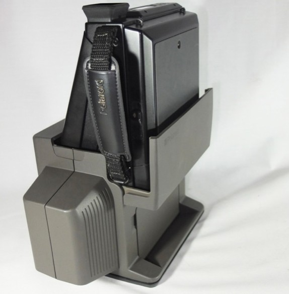Accessori per fotocamere