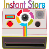 Instant Store